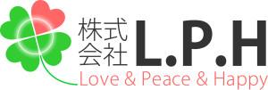 LPH_logo