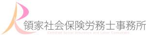 Ryoke_logo